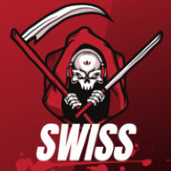 mr.swiss